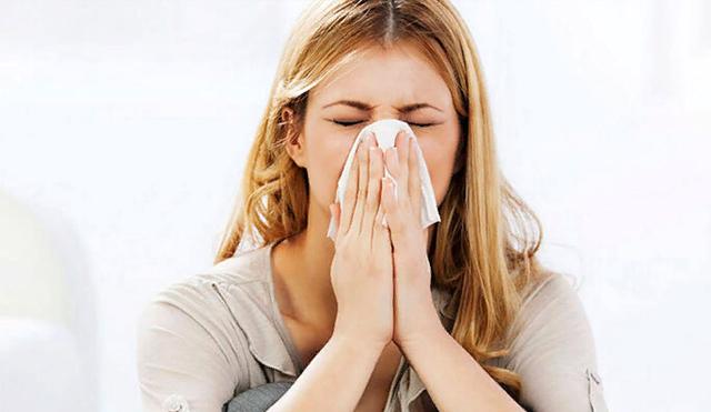 Является ли прополис антибактериальным? Может ли он убить бактерии, вирусы, грибки или паразиты?